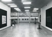 fot. z archiwum Galerii