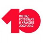 10. MFK