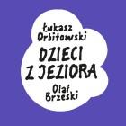 okładki_kwadrat4
