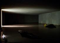 Piwnica Fritzla, 2014, fot. Studio FilmLOVE