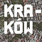 Kraków_okładkaOK4_kwadrat