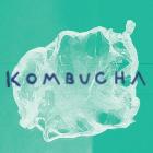 KOMBUCHA_ikona_newsletter