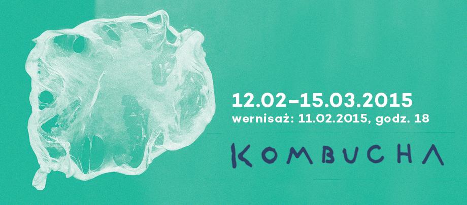 KOMBUCHA_slajder_www