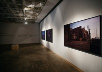 "R. Wirtz ""Kairos"", fot. StudioFILMLOVE"