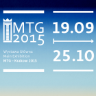 MTG2015_baner-www_140x140