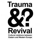 TRAUMA_&_REVIVAL_baner_www (1)