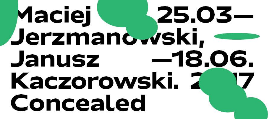 WYSTAWA_UKRYTE_baner_www_EN