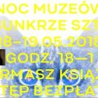 NOC_MUZEUM_baner_www