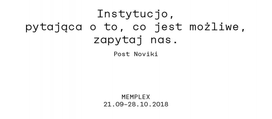 NETWORKERSI_MEMPLEX_baner_www