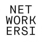 NETWORKERSI_baner_www_ikona_wpisu