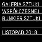 KALENDARIUM_2018_listopad_B1_druk (002)111