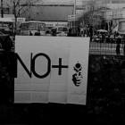 CADA, NO+, 1983