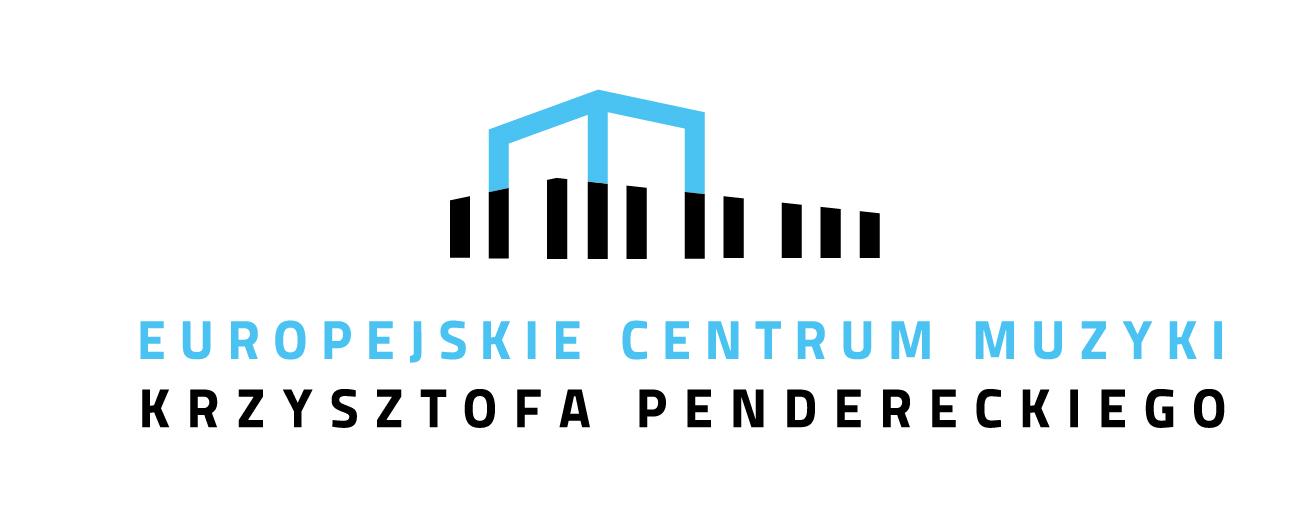 The Krzysztof Penderecki European Centre for Music in Lusławice