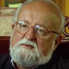 """Partytura i ogród. Krzysztof Penderecki"" – Emisja VOD filmu"